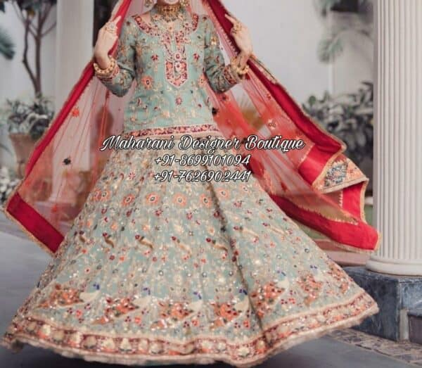 Choose from the fresh collection Buy Designer Bridal Lehenga Online India | Maharani Designer Boutique . Shop for lehenga choli. Buy Designer Bridal Lehenga Online India | Maharani Designer Boutique, designer bridal lehenga saree,designer bridal lehenga pakistani, designer bridal lehenga choli with price, designer bridal lehenga bangalore, designer bridal lehenga chennai, designer bridal lehenga in delhi, designer bridal lehenga images, Buy Designer Bridal Lehenga Online India | Maharani Designer Boutique, designer bridal lehenga pinterest, designer bridal lehenga online india, designer bridal lehenga in mumbai, designer bridal lehenga choli dupatta, buy designer bridal lehenga online, designer bridal lehenga choli, designer bridal lehenga shops in mumbai, designer bridal lehenga in kolkata, designer bridal lehenga online, buy designer bridal lehenga online india, designer bridal lehenga with price, designer bridal lehenga uk, designer bridal lehenga mumbai, designer bridal lehenga price, Mharani Designer Boutique  France, Spain, Canada, Malaysia, United States, Italy, United Kingdom, Australia, New Zealand, Singapore, Germany, Kuwait, Greece, Russia, Poland, China, Mexico, Thailand, Zambia, India, Greece