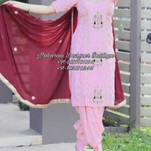 Shop from the latest collection of Buy Designer Punjabi Suits Online | Maharani Designer Boutique in India. Shop Punjabi suits available. Buy Designer Punjabi Suits Online | Maharani Designer Boutique , designer punjabi suits, designer punjabi suits boutique, designer punjabi suits party wear, designer punjabi suit salwar, designer punjabi suits boutique 2019, designer punjabi suits for wedding, designer punjabi suits on pinterest, designer punjabi suits boutique facebook, designer punjabi suits boutique in ludhiana, Buy Designer Punjabi Suits Online | Maharani Designer Boutique , punjabi designer suits jalandhar boutique, designer punjabi suits boutique on facebook, designer punjabi suits party wear boutique, designer punjabi suits online, punjabi designer suits patiala, designer punjabi suits boutique online, designer punjabi salwar suits party wear, designer suits punjabi style, heavy designer punjabi suits, new designer punjabi suits party wear, designer punjabi suits boutique 2020, designer punjabi salwar suits for wedding, designer punjabi suits with heavy dupatta, designer punjabi plazo suits, designer punjabi suits in delhi, punjabi designer suits boutique ludhiana, designer punjabi suits images, top designer punjabi suits, designer punjabi suits uk, designer embroidery punjabi suits, designer punjabi suits facebook, punjabi designer suits for engagement, latest designer punjabi suits boutique, punjabi designer suits chandigarh, Maharani Designer Boutique France, Spain, Canada, Malaysia, United States, Italy, United Kingdom, Australia, New Zealand, Singapore, Germany, Kuwait, Greece, Russia, Poland, China, Mexico, Thailand, Zambia, India, Greece