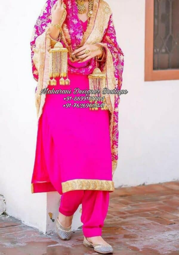 Shop for latest Buy Designer Salwar Suits Online India | Maharani Designer Boutique. Check out the entire collection of Indian designer suit. Buy Designer Salwar Suits Online India | Maharani Designer Boutique, buy designer salwar suits online, designer salwar suits online, designer salwar suit online shopping in india, designer salwar suits online india, designer salwar kameez online usa, buy designer salwar kameez online, Buy Designer Salwar Suits Online India | Maharani Designer Boutique, designer salwar kameez online uk, buy designer salwar suits online india, designer salwar kameez online shopping, designer salwar suits online shopping, buy online designer anarkali salwar suits delhi, designer salwar kameez online, designer salwar suits, designs of salwar kameez latest, designer salwar kameez pakistani, designer salwar suit punjabi, designer salwar suits for wedding party, designer salwar kameez online, designer salwar suits online, designer salwar suits in delhi, designer salwar kameez online usa, designer salwar suits in dubai, online shopping for designer salwar suits, designer salwar suits with price, designer salwar suits new delhi delhi, designer salwar suits for engagement, designer salwar kameez boutique online, designer salwar kameez uk online, designer salwar suits collection, designer salwar kameez 2020, designer salwar suits for party wear, designer patiala salwar suits for wedding, designer salwar kameez uk, designer salwar suits for wedding, designer salwar kameez unstitched,Maharani Designer Boutique. France, Spain, Canada, Malaysia, United States, Italy, United Kingdom, Australia, New Zealand, Singapore, Germany, Kuwait, Greece, Russia, Poland, China, Mexico, Thailand, Zambia, India, Greece