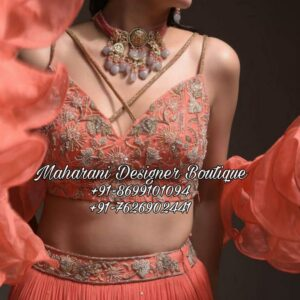 Explore from latest collection of Crop Top Lehenga Buy Online | Lehenga Online Australia online. Shop for lehenga choli, wedding lehengas, Crop Top Lehenga Buy Online | Lehenga Online Australia, crop top lehenga buy online india, crop top lehenga online india, crop top lehengas online usa, buy crop top and lehenga online, crop top lehenga choli online, crop top lehenga online shopping india, crop top lehenga skirt online, lehenga online canada, Crop Top Lehenga Buy Online | Lehenga Online Australia,  lehenga online india, lehenga online shopping, lehenga online shopping india, lehenga online shopping with price, lehenga online at best price, lehenga online australia, lehenga anarkali online, lehenga at online shopping, lehenga online buy, lehenga online bridal, lehenga online boutique, lehenga for engagement online, embroidery lehenga online, lehenga online for wedding, lehenga gown online shopping, lehenga for garba online, lehenga hangings online shopping, Maharani Designer Boutique France, Spain, Canada, Malaysia, United States, Italy, United Kingdom, Australia, New Zealand, Singapore, Germany, Kuwait, Greece, Russia, Poland, China, Mexico, Thailand, Zambia, India, Greece