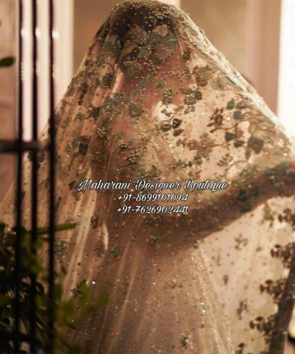 Choose from the fresh collection of Designer Boutiques In Hyderabad For Lehengas | Designer Lehengas at best price. Shop Now Designer Boutiques In Hyderabad For Lehengas | Designer Lehengas, designer lehengas, designer lehengas for bride, designer lehengas india, designer lehengas for wedding, designer wedding lehengas, designer lehengas online, best designer for lehengas, new designer lehengas, designer crop top lehengas, designer lehengas in hyderabad, designer lehenga party wear, Designer Boutiques In Hyderabad For Lehengas | Designer Lehengas, designer lehengas for party wear, designer lehengas for engagement, designer lehengas online india, designer lehengas mumbai, designer lehengas in delhi, designer modern lehengas, designer lehengas online usa, designer lehenga saree, designer lehengas buy online, designer lehengas delhi, designer lehenga drawing, designer lehenga stores in delhi, Maharani Designer Boutique. France, Spain, Canada, Malaysia, United States, Italy, United Kingdom, Australia, New Zealand, Singapore, Germany, Kuwait, Greece, Russia, Poland, China, Mexico, Thailand, Zambia, India, Greece