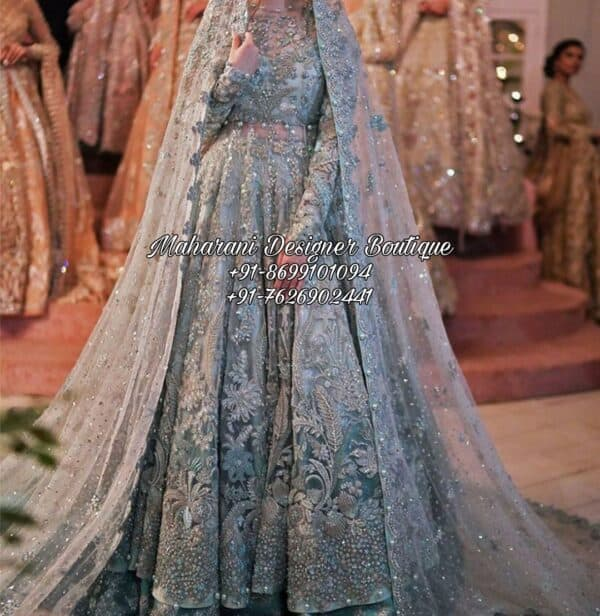 Buy latest collection of Designer Bridal Gown | Designer Wedding Gown Prices at best price. Explore the unique designs & patterns in gowns. Designer Bridal Gown | Designer Wedding Gown Prices, top bridal gown designer, designer wedding ball gowns, designer wedding gowns india, discount designer bridal gown, bridal gown designer list, designer wedding gowns on sale, designer wedding gown sale, designer wedding gowns for sale, designer wedding gowns for less, designer bridal gowns online, designer wedding gowns lace, Designer Bridal Gown | Designer Wedding Gown Prices, designer bridal ball gowns, designer wedding gowns in mumbai, designer bridal gowns 2020, designer wedding gowns for older brides, designer wedding dresses ball gown, designer wedding gown singapore, designer of bridal gowns, designer wedding gowns online india, designer wedding gown brands, designer wedding gowns at discount prices, designer wedding gowns melbourne, designer bridal dress sale, designer wedding gowns uk, designer bridal gowns uk, designer bridal gowns on sale, Maharani Designer Boutique France, Spain, Canada, Malaysia, United States, Italy, United Kingdom, Australia, New Zealand, Singapore, Germany, Kuwait, Greece, Russia, Poland, China, Mexico, Thailand, Zambia, India, Greece