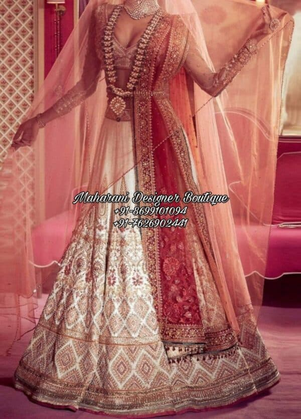 Looking to buy Designer Bridal Lehenga Choli With Price | Bridal Lehenga Online online. Shop latest designer lengha choli online for women. Designer Bridal Lehenga Choli With Price | Bridal Lehenga Online, bridal lehenga online usa, bridal lehenga online india, bridal lehenga online shopping with price, bridal lehenga online shopping with price in india, bridal lehenga online shopping, bridal lehenga online australia, bridal lehenga online with price, Designer Bridal Lehenga Choli With Price | Bridal Lehenga Online, bridal lehenga online with price in pakistan, bridal lehenga online with price in india, pakistani bridal lehenga online with price, bridal lehenga online buy, bridal lehenga online bangalore, bridal lehenga online boutique, bridal lehenga box online, bridal lehenga buy online in pakistan, bridal lehenga choli buy online, bridal lehenga online chennai, bridal lehenga online canada, bridal lehenga collection online shopping, bridal lehenga choli online, bridal lehenga chandni chowk online, bridal lehenga choli online shopping with price, bridal lehenga choli online sale, bridal lehenga online delhi, bridal lehenga online designer, bridal lehenga online dubai, bridal lehenga dupatta online, bridal lehenga designs online shopping, bridal lehenga online shopping delhi, bridal lehenga double dupatta online, designer bridal lehenga online india, bridal lehenga fabric online, Maharani Designer Boutique France, Spain, Canada, Malaysia, United States, Italy, United Kingdom, Australia, New Zealand, Singapore, Germany, Kuwait, Greece, Russia, Poland, China, Mexico, Thailand, Zambia, India, Greece
