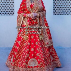 Looking to buy Designer Bridal Lehenga In Mumbai | Mharani Designer Boutique online? Shop latest designer choli online for women. Designer Bridal Lehenga In Mumbai | Mharani Designer Boutique, designer bridal lehenga, designer lehenga for bridal, latest designer lehenga for bridal, designer bridal lehenga online india, latest designer bridal lehenga 2019, designer bridal lehenga in mumbai, new designer bridal lehenga images, designer bridal lehenga saree, designer bridal lehenga bangalore, Designer Bridal Lehenga In Mumbai | Mharani Designer Boutique, , designer bridal lehenga chennai, designer bridal lehenga images, best designer bridal lehenga, best designer for bridal lehenga, price of designer bridal lehenga, designer bridal lehenga shops in mumbai, designer bridal lehenga in kolkata, designers for bridal lehenga, designer bridal lehenga online, designer bridal lehenga choli dupatta, designer bridal lehenga choli with price, designer bridal lehenga pakistani, latest designer bridal lehenga, new designer lehenga for bridal, designer lehenga choli for bridal, designer white bridal lehenga, wedding designer bridal lehenga, designer bridal lehenga for wedding, fashion designer bridal lehenga, designer golden bridal lehenga, designer bridal lehenga choli, designer non bridal lehenga, designer bridal lehenga online shopping, designer bridal lehenga uk, designer bridal lehenga with price, designer bridal lehenga mumbai, designer bridal lehenga in surat, designer bridal lehenga price, new designer bridal lehenga, buy designer bridal lehenga online, fancy designer bridal lehenga choli, designer bridal lehengas in mumbai with price, latest designer bridal lehenga with price, designer bridal lehenga on rent in mumbai, Maharani Designer Boutique. France, Spain, Canada, Malaysia, United States, Italy, United Kingdom, Australia, New Zealand, Singapore, Germany, Kuwait, Greece, Russia, Poland, China, Mexico, Thailand, Zambia, India, Greece
