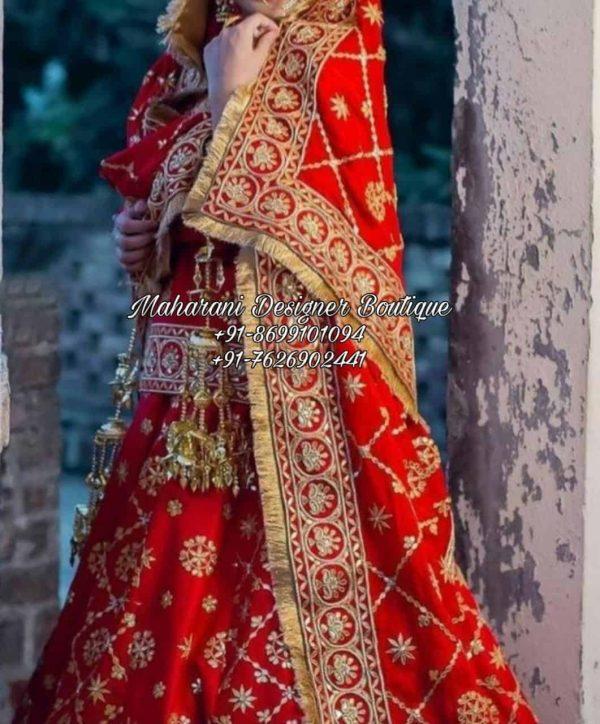 Looking to buy Designer Bridal Lehenga In Mumbai   Mharani Designer Boutique online? Shop latest designer choli online for women. Designer Bridal Lehenga In Mumbai   Mharani Designer Boutique, designer bridal lehenga, designer lehenga for bridal, latest designer lehenga for bridal, designer bridal lehenga online india, latest designer bridal lehenga 2019, designer bridal lehenga in mumbai, new designer bridal lehenga images, designer bridal lehenga saree, designer bridal lehenga bangalore, Designer Bridal Lehenga In Mumbai   Mharani Designer Boutique, , designer bridal lehenga chennai, designer bridal lehenga images, best designer bridal lehenga, best designer for bridal lehenga, price of designer bridal lehenga, designer bridal lehenga shops in mumbai, designer bridal lehenga in kolkata, designers for bridal lehenga, designer bridal lehenga online, designer bridal lehenga choli dupatta, designer bridal lehenga choli with price, designer bridal lehenga pakistani, latest designer bridal lehenga, new designer lehenga for bridal, designer lehenga choli for bridal, designer white bridal lehenga, wedding designer bridal lehenga, designer bridal lehenga for wedding, fashion designer bridal lehenga, designer golden bridal lehenga, designer bridal lehenga choli, designer non bridal lehenga, designer bridal lehenga online shopping, designer bridal lehenga uk, designer bridal lehenga with price, designer bridal lehenga mumbai, designer bridal lehenga in surat, designer bridal lehenga price, new designer bridal lehenga, buy designer bridal lehenga online, fancy designer bridal lehenga choli, designer bridal lehengas in mumbai with price, latest designer bridal lehenga with price, designer bridal lehenga on rent in mumbai, Maharani Designer Boutique. France, Spain, Canada, Malaysia, United States, Italy, United Kingdom, Australia, New Zealand, Singapore, Germany, Kuwait, Greece, Russia, Poland, China, Mexico, Thailand, Zambia, India, Greece