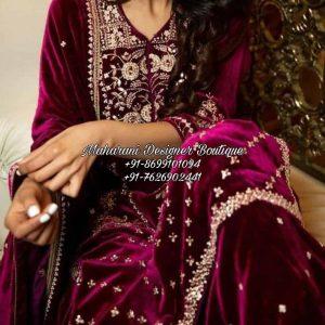 Looking for Designer Punjabi Suits Boutique Facebook | Maharani Designer Boutique ✓ Click to view our collection of Punjabi suits & more. Designer Punjabi Suits Boutique Facebook | Maharani Designer Boutique, designer punjabi suits boutique, punjabi designer suits boutique chandigarh, designer punjabi suits boutique 2019, designer punjabi suits boutique on facebook, designer punjabi suits boutique in jalandhar, designer punjabi suits party wear boutique, punjabi designer suits boutique phagwara, designer punjabi suits boutique in amritsar on facebook, Designer Punjabi Suits Boutique Facebook | Maharani Designer Boutique, designer punjabi suit boutique style, designer punjabi suits boutique 2020, new boutique designer punjabi suits, designer punjabi suits boutique in patiala, latest designer punjabi suits boutique, designer punjabi suits boutique facebook, punjabi suit designer boutique mohali, designer punjabi suits boutique in ludhiana, boutique designer punjabi suits party wear, designer punjabi suits boutique online, punjabi new designer boutique suits on facebook, punjabi designer suits boutique jalandhar, punjabi designer suits boutique ludhiana, designer punjabi suits boutique melbourne, designer punjabi suits boutique in amritsar, designer punjabi suits boutique near me, designer punjabi suits boutique malaysia, Maharani Designer Boutique. France, spain, canada, Malaysia, United States, Italy, United Kingdom, Australia, New Zealand, Singapore, Germany, Kuwait, Greece, Russia, Poland, China, Mexico, Thailand, Zambia, India, Greece