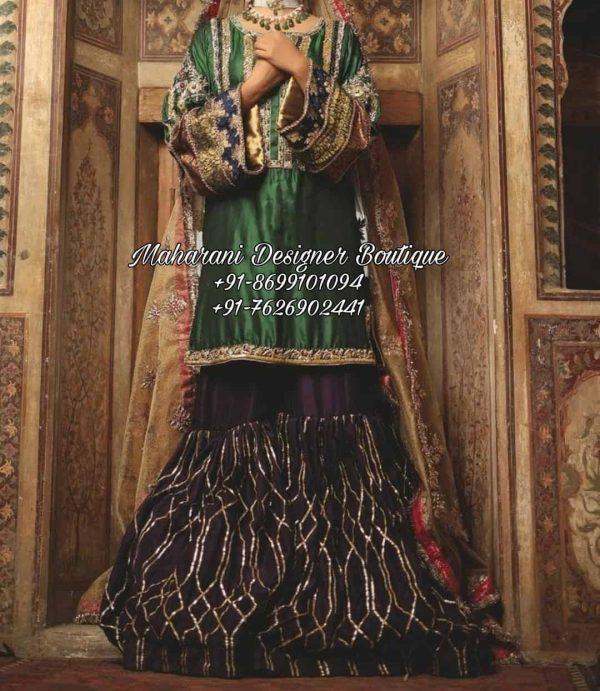 Shop from the latest collection of Designer Punjabi Suits Boutique Near Me | Punjabi Suit Boutique. Shop Punjabi suits available. Designer Punjabi Suits Boutique Near Me | Punjabi Suit Boutique , punjabi suits boutique online shopping, punjabi designer boutique, indian suit boutique near me, punjabi suit boutiques, punjabi suits boutique in california, punjabi suit boutique online, punjabi suits designer boutique, designer punjabi suits , Designer Punjabi Suits Boutique Near Me | Punjabi Suit Boutique, boutique online, designer punjabi suits boutique 2020, designer punjabi suits boutique in patiala, designer punjabi suits boutique near me, designer punjabi suits boutique pinterest, designer punjabi suits boutique in amritsar, designer punjabi suits boutique online shopping, designer punjabi black suits boutique, designer punjabi suits boutique in delhi, punjabi suits boutique online shopping, punjabi designer boutique, punjabi suits designer boutique, punjabi suit boutique online, designer punjabi suits boutique in ludhiana, latest designer punjabi suits boutique, designer punjabi suit boutique style, punjabi designer suits boutique suit, Maharani Designer Boutique France, Spain, Canada, Malaysia, United States, Italy, United Kingdom, Australia, New Zealand, Singapore, Germany, Kuwait, Greece, Russia, Poland, China, Mexico, Thailand, Zambia, India, Greece