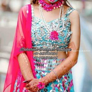 Looking to buy Indian Designer Punjabi Wedding Lehengas | Punjabi Lehenga For Wedding. Shop latest designer lengha choli online. Designer Punjabi Wedding Lehengas | Punjabi Lehenga For Wedding, punjabi lehenga with long kurti, punjabi bridal lehenga with price, punjabi bridal lehenga images, punjabi wedding lehenga 2020, punjabi traditional lehenga, punjabi bridal lehenga online, punjabi bridal lehenga facebook, Designer Punjabi Wedding Lehengas | Punjabi Lehenga For Wedding, punjabi lehenga wedding, punjabi bridal lehenga instagram, punjabi dress lehenga choli, punjabi lehenga price, punjabi suit and lehenga, punjabi lehenga online, punjabi lehenga choli party wear, punjabi marriage lehenga images, punjabi phulkari lehenga, punjabi lehenga party wear, punjabi lehenga 2020, punjabi pink lehenga, punjabi lehenga uk, punjabi traditional lehenga choli, Maharani Designer Boutique France, Spain, Canada, Malaysia, United States, Italy, United Kingdom, Australia, New Zealand, Singapore, Germany, Kuwait, Greece, Russia, Poland, China, Mexico, Thailand, Zambia, India, Greece