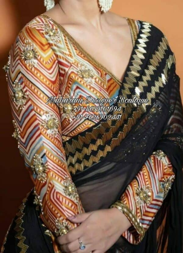 Shop for Designer Sarees Online Shopping With Price | New Latest Designer Saree for all occasions like party with different colour.. Designer Sarees Online Shopping With Price | New Latest Designer Saree, new latest designer saree 2020, new latest designer saree images, new latest designer sarees with price, new latest designer sarees, latest designer saree blouse, new designer saree blouse, latest new designer saree collection, new designer saree collection, Designer Sarees Online Shopping With Price | New Latest Designer Saree, latest designer saree collection, new designer saree catalogue, latest designer sarees for wedding, latest designer saree for party, latest designer sarees for wedding party, new designer saree for wedding, latest designer saree for engagement, new designer saree fancy, latest designer sarees for reception, latest designer saree gown, new designer saree images, new designer saree in india, new designer sarees images with price, new designer sarees in kerala, latest designer saree online, latest designer sarees online with price, new designer saree price, latest designer sarees uk, latest designer saree with price, new designer saree with price, new designer sarees with low price, Maharani Designer Boutique Designer. France, Spain, Canada, Malaysia, United States, Italy, United Kingdom, Australia, New Zealand, Singapore, Germany, Kuwait, Greece, Russia, Poland, China, Mexico, Thailand, Zambia, India, Greece