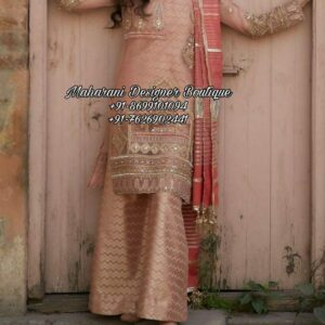 Buy trending Designer Suits For Ladies Online Shopping   New Designer Suit Online. We offer a wide variety of designer Punjabi Suits. Designer Suits For Ladies Online Shopping   New Designer Suit Online, designer suits online india, designer suit online shopping with price, designer suits online shopping, designer suits online boutique, designer suits online wholesale, designer suits online delhi, Designer Suits For Ladies Online Shopping   New Designer Suit Online, designer anarkali suit online, designer suit online booking, designer suit buy online, pakistani designer suits online canada, buy designer suits online cheap, designer cape suits online, designer suits online dubai, designer dupatta suit online, design suits online, designer suit fabric online, designer sarees online for wedding, designer sarees online facebook, designer sarees online for reception, designer sarees online for sale, designer suits online georgette, groom designer suits online india, designer suits online image, designer suits indian online, designer palazzo suits online india, designer sharara suit online india, designer sarees online lowest price, designer sarees online london, designer sarees online latest, bollywood designer sarees online lowest price, designer net sarees online lowest price, designer suits for ladies online shopping, new designer suit online, designer suits online shopping india, designer salwar suit online shopping, designer punjabi suit online shopping, designer trouser suits online india, designer suits online uk, Maharani Designer Boutique France, Spain, Canada, Malaysia, United States, Italy, United Kingdom, Australia, New Zealand, Singapore, Germany, Kuwait, Greece, Russia, Poland, China, Mexico, Thailand, Zambia, India, Greece