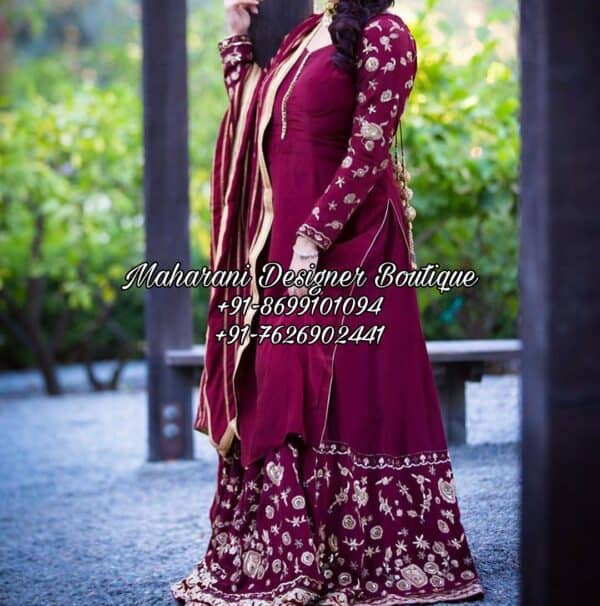 Buy trending Designer Suits For Wedding Party | Designer Suits Near Me. We offer a wide variety of designer Punjabi Suits. Designer Suits For Wedding Party | Designer Suits Near Me, designer punjabi suit for wedding, designer punjabi wedding suits, designer punjabi suits party wear boutique, fashion designer punjabi suit, designer punjabi suit pics, designer yellow punjabi suit, designer punjabi suits with heavy dupatta, punjabi designer boutique suits chandigarh, Designer Suits For Wedding Party | Designer Suits Near Me, designer salwar kameez punjabi suit,designer punjabi suits boutique 2018, designer punjabi suit 2019, new designer punjabi suit 2020, designer punjabi suit boutique style, designer punjabi suit 2020, designer punjabi suits ludhiana boutique, designer punjabi suit boutique in patiala, designer punjabi suits in delhi, designer punjabi suits boutique 2020, designer punjabi suits boutique online, designer punjabi suits for baby girl, punjabi designer suits for engagement, designer punjabi suits boutique online shopping, designer punjabi suits on facebook, punjabi suit with designer dupatta, new fashion designer punjabi suit, punjabi designer suits chandigarh, Maharani Designer Boutique France, Spain, Canada, Malaysia, United States, Italy, United Kingdom, Australia, New Zealand, Singapore, Germany, Kuwait, Greece, Russia, Poland, China, Mexico, Thailand, Zambia, India, Greece