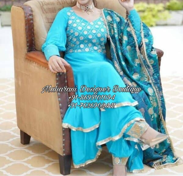 Buy trending Embroidery Punjabi Suit Online   Punjabi Suit Online. We offer a wide variety of designer suits. Shop now and avail best offers. Embroidery Punjabi Suit Online   Punjabi Suit Online, punjabi suits online shopping, punjabi suits online shopping usa, punjabi suits online india, punjabi suits online boutique jalandhar, punjabi suits online in ludhiana boutique, punjabi suits online boutique, punjabi suit online shopping, Embroidery Punjabi Suit Online   Punjabi Suit Online, punjabi suits online shopping in jalandhar, punjabi suit online australia, punjabi suit online with price, punjabi suits online shopping amritsar, punjabi suits online shopping with price, punjabi suit online buy, punjabi suits online boutique uk, punjabi suit online booking, punjabi suits online boutique canada, punjabi suits online boutique patiala, punjabi suit online canada, punjabi suits online chandigarh, punjabi suit cloth online, punjabi suit cotton online, order punjabi suits online canada, punjabi suits online shopping chandigarh, punjabi suit designs online shopping, punjabi suit design online, punjabi suit dupatta online, punjabi suits online from delhi, new punjabi suit designs online shopping, punjabi suit dress material online, buy designer punjabi suit online, designer punjabi salwar suit online, embroidery punjabi suit online, punjabi suit online facebook malaysia, punjabi suits online free shipping, punjabi suit fabric online, buy punjabi suits online from india, punjabi suit for girl online, punjabi suit girl online, punjabi suit for baby girl online, georgette punjabi suit online, punjabi salwar suit for baby girl online, Maharani Designer Boutique. France, Spain, Canada, Malaysia, United States, Italy, United Kingdom, Australia, New Zealand, Singapore, Germany, Kuwait, Greece, Russia, Poland, China, Mexico, Thailand, Zambia, India, Greece