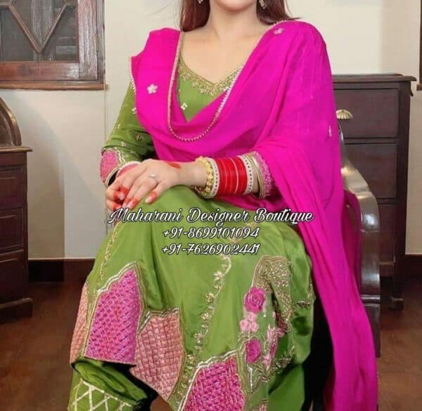 Shop from the latest collection of Embroidery Salwar Suit Online | Salwar Suit Designer Online in India. Shop Punjabi suits available. Embroidery Salwar Suit Online | Salwar Suit Designer Online , salwar suit online, salwar suit online, salwar suit online usa, salwar suit online shopping, salwar suit online shopping india, salwar suit online at lowest price, salwar suits online australia, punjabi suit online australia, salwar suit online with price, Embroidery Salwar Suit Online | Salwar Suit Designer Online, salwar suits online boutique, salwar suits online bangalore, punjabi suit online buy, salwar suit best online shopping, salwar kameez online boutique, salwar suits online canada, salwar kameez online canada, salwar suit cloth online, punjabi suit online canada, salwar kameez online dubai, salwar suit designer online, salwar suit designs online shopping, salwar kameez online designer, salwar kameez online europe, embroidery salwar suit online, embroidered salwar suit online india, embroidered salwar suit online, salwar suits online facebook, salwar suit fabric online, salwar kameez online free shipping worldwide, salwar suit for baby girl online, green salwar suit online, georgette salwar suit online, heavy salwar suit online, punjabi suit online india, indian salwar suit online, indian salwar suit online shopping, indian salwar suits online usa, indian salwar suits online uk, indian salwar kameez online canada, indian salwar kameez online australia, indian salwar kameez online uk, salwar suit with jacket online, jaipuri salwar suit online, salwar suit kapda online, salwar kameez online karachi, salwar suit ka kapda online shopping, salwar kameez online shopping kerala, salwar kameez online london, Maharani Designer Boutique. France, Spain, Canada, Malaysia, United States, Italy, United Kingdom, Australia, New Zealand, Singapore, Germany, Kuwait, Greece, Russia, Poland, China, Mexico, Thailand, Zambia, India, Greece