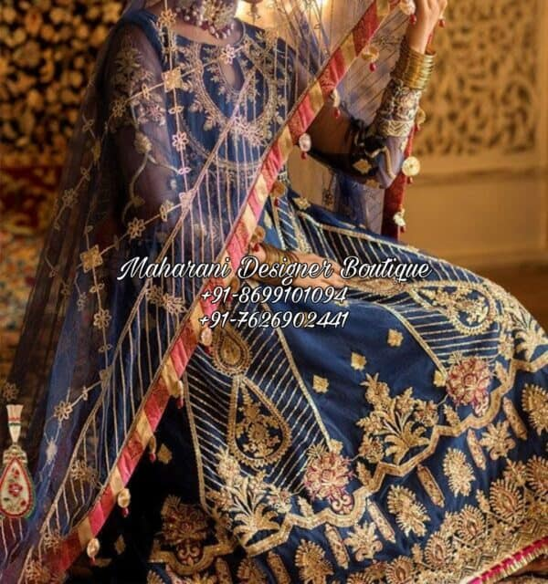 Shop from the latest collection of Famous Punjabi Suit Designers | Punjabi Suit Designer Boutique, women in India. Shop suits available. Famous Punjabi Suit Designers | Punjabi Suit Designer Boutique, punjabi suit designer, punjabi suit designer boutique, designer punjabi suits party wear, punjabi designer suit salwar, punjabi suit design 2020, punjabi designer suits for wedding, Famous Punjabi Suit Designers | Punjabi Suit Designer Boutique, punjabi suit designer boutique chandigarh, punjabi designer suits in chandigarh, punjabi suit designer photo, punjabi designer suits boutique on facebook, punjabi designer suits jalandhar boutique, punjabi designer suits with laces, punjabi suit fashion designer, punjabi suit top designs, punjabi designer suit pics, punjabi designer suits patiala, punjabi designer suits chandigarh facebook, punjabi designer suit on instagram, punjabi suit with designer dupatta, punjabi designer suit images, new punjabi designer suit 2019, punjabi designer suits boutique on facebook in chandigarh, punjabi suit designer neck, punjabi designer suits for engagement, punjabi designer suits boutique on facebook in ludhiana, punjabi suit designer boutique mohali, punjabi designer suits facebook, punjabi suit designer boutique in phagwara, punjabi suit designer suit, punjabi suits designer boutique moga, punjabi designer suits chandigarh, punjabi suit designer boutique patiala, Punjabi designer suit dikhao, punjabi designer suits boutique on facebook in phagwara, Maharani Designer Boutique. France, Spain, Canada, Malaysia, United States, Italy, United Kingdom, Australia, New Zealand, Singapore, Germany, Kuwait, Greece, Russia, Poland, China, Mexico, Thailand, Zambia, India, Greece