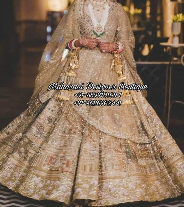 Choose from the fresh collection of Fashion Designer Bridal Lehenga | Designer Bridal Lehengas at best price. Shop for lehengas & more . Fashion Designer Bridal Lehenga | Designer Bridal Lehengas, designer bridal lehenga 2020, designer bridal lehenga with price, designer bridal lehenga pakistani, designer bridal lehenga in delhi, designer bridal lehenga online, designer bridal lehenga in ahmedabad, bridal designer lehenga choli, Fashion Designer Bridal Lehenga | Designer Bridal Lehengas, fashion designer bridal lehenga, designer bridal lehenga bangalore, buy designer bridal lehenga online, best designer bridal lehenga, best designer bridal lehenga with price, best designer bridal lehenga choli, designer bridal lehenga choli, designer bridal lehenga chennai, designer bridal lehenga choli dupatta, designer bridal lehenga choli with price, designer bridal lehenga canada, designer bridal lehengas chandni chowk, best designer bridal lehenga collection, designer bridal lehenga delhi, designer bridal lehenga shops in delhi, designer bridal lehengas, designer bridal lehenga for wedding, designer lehenga for bridal, new designer lehenga for bridal, latest designer lehenga for bridal, bridal lehenga designer in jalandhar, Maharani Designer Boutique France, Spain, Canada, Malaysia, United States, Italy, United Kingdom, Australia, New Zealand, Singapore, Germany, Kuwait, Greece, Russia, Poland, China, Mexico, Thailand, Zambia, India, Greece