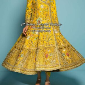 Buy Designer Hand Work Punjabi Suit | Maharani Designer Boutique at Low Price Online . Punjabi Suits Boutique Online. Hand Work Punjabi Suit | Maharani Designer Boutique, punjabi suit new design hand work, latest punjabi suit hand work design, new hand work punjabi suit, hand work punjabi suit, hand work punjabi suit design, Hand Work Punjabi Suit | Maharani Designer Boutique, punjabi suit hand work design images punjabi suit boutique, punjabi suit online, punjabi suit party wear, punjabi suits party wear, punjabi suit patiala, punjabi suit for wedding, punjabi suit salwar, punjabi suits online boutique, punjabi suit latest, punjabi suits for girls, punjabi suit girl, punjabi suit for girls, punjabi suit for women, punjabi suit on pinterest, punjabi suit on instagram, punjabi suit 2020, punjabi suit bridal, punjabi suit instagram, punjabi suit in phagwara, punjabi suit online buy, punjabi suit heavy, punjabi suit jalandhar, punjabi suit unstitched online, punjabi suit heavy dupatta, punjabi suit near me, punjabi suit design 2020, punjabi suit unstitched, punjabi suit new trend, punjabi suit with heavy dupatta, punjabi suit and dupatta, punjabi suit model, punjabi suit with dupatta, punjabi suit embroidery designs boutique, punjabi suit punjabi suit, Maharani Designer Boutique . France, Spain, Canada, Malaysia, United States, Italy, United Kingdom, Australia, New Zealand, Singapore, Germany, Kuwait, Greece, Russia, Poland, China, Mexico, Thailand, Zambia, India, Greece
