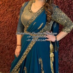 Online Shopping for Indowestern Dresses For Wedding | Maharani Designer Boutique  for ladies at great prices ✯ COD ✯ Easy returns. Indowestern Dresses For Wedding | Maharani Designer Boutique, indo western dresses for wedding, indowestern wedding dress , indo western dresses for bride, latest indo western dresses for wedding, indo western dresses for wedding reception, indo western wedding dress for bride, indo western dress for wedding for groom, indo western wedding dress for ladies, Indowestern Dresses For Wedding | Maharani Designer Boutique, indo western dresses for wedding function, indo western dresses for indian wedding, indo western wedding dress for girl, indo western dresses for wedding party, western dresses, western dresses for weddings, western dresses for women, western dresses for girls, western dresses girl, western dresses long, western dress ladies, western dresses for ladies, western dresses party wear, western dresses, western dresses india, western dresses for party, western dresses online india, western evening dresses, western dresses online, western dresses near me, western dresses gown, Maharani Designer Boutique. France, Spain, Canada, Malaysia, United States, Italy, United Kingdom, Australia, New Zealand, Singapore, Germany, Kuwait, Greece, Russia, Poland, China, Mexico, Thailand, Zambia, India, Greece