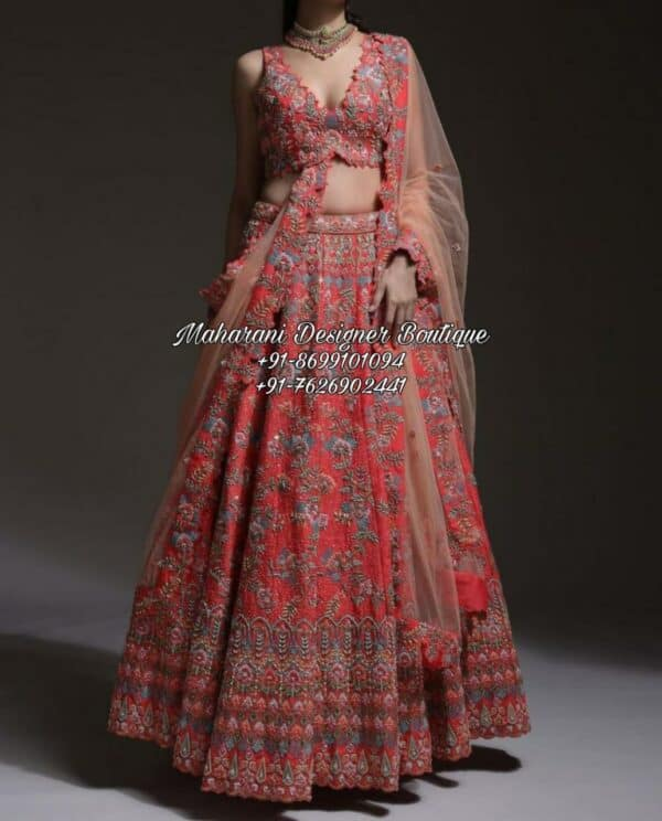 Buy Latest Bridal Lehengas With Price | Bridal Lehenga Canada for women at attractive prices . Wide collection of lehenga in various colors. Latest Bridal Lehengas With Price | Bridal Lehenga Canada, latest pakistani bridal lehengas with price, bridal lehengas with price, bridal lehengas with price in ludhiana, bridal lehengas with price in chandigarh, bridal lehengas with price in chennai, Latest Bridal Lehengas With Price | Bridal Lehenga Canada, bridal lehenga canada, latest bridal lehenga choli with price, latest bridal lehenga designs with price, latest bridal lehenga designs 2020 with price, latest wedding lehenga design with price, wedding lehengas with price in mumbai, bridal lehenga with low price, bridal lehenga with price online, bridal lehenga with price 2020, latest bridal lehengas with price, latest bridal lehenga collection, latest colour for bridal lehengas, latest colors in bridal lehengas, latest bridal lehenga fabric, latest bridal lehenga fashion, latest bridal lehenga for wedding, latest wedding lehengas for bride, latest bridal lehenga online, latest bridal lehenga pictures, latest bridal lehenga in punjab, latest trendy bridal lehengas, bridal lehengas latest trends, Maharani Designer Boutique France, Spain, Canada, Malaysia, United States, Italy, United Kingdom, Australia, New Zealand, Singapore, Germany, Kuwait, Greece, Russia, Poland, China, Mexico, Thailand, Zambia, India, Greece