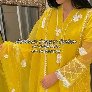 Buy Punjabi Latest Punjabi Suit 2020 | Maharani Designer Boutique with jacket online. Check Punjabi heavy dupatta suits. Latest Punjabi Suit 2020, Maharani Designer Boutique, new punjabi suit design 2020 images, new punjabi suit pics 2020, new punjabi suit design 2020 pics, new punjabi suit styles 2020, new latest punjabi suits 2020, new fashion punjabi suit 2020, Latest Punjabi Suit 2020 | Maharani Designer Boutique, latest punjabi suit design photos 2020, latest punjabi suit design 2020, latest punjabi suit design, new punjabi suit style, latest punjabi suit, new punjabi suit fashion, latest punjabi suit 2020, latest punjabi suit fashion in india, new punjabi suit party wear, latest punjabi suit boutique, latest punjabi suit fashion, latest punjabi suit style, latest punjabi suit design boutique, Maharani Designer Boutique France, spain, canada, Malaysia, United States, Italy, United Kingdom, Australia, New Zealand, Singapore, Germany, Kuwait, Greece, Russia, Poland, China, Mexico, Thailand, Zambia, India, Greece