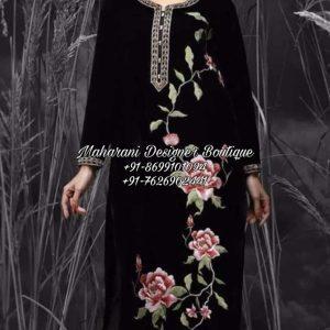 Unique fashionable Latest Punjabi Suits Ludhiana | Maharani Designer Boutique at cheap prices. We offer stylish, trendy & quality. Latest Punjabi Suits Ludhiana | Maharani Designer Boutique, punjabi suits boutique, punjabi suits design latest, punjabi suits latest designs, punjabi suits for wedding, punjabi suits party wear, punjabi suits latest, punjabi suits for girls, punjabi suits girl, punjabi suits for women, punjabi suits new, Latest Punjabi Suits Ludhiana | Maharani Designer Boutique, punjabi suits designer boutique, punjabi sharara suits, punjabi suits pinterest, punjabi suits new design, punjabi suits boutique on facebook, punjabi suits on instagram, punjabi suits jalandhar boutique, punjabi suits boutique in ludhiana, punjabi suits near me, punjabi suits in ludhiana, punjabi suits for ladies, punjabi suits pics, punjabi suits ladies, punjabi suits embroidery designs, punjabi suits images, punjabi suits jalandhar, punjabi suits shopping online, punjabi suits ludhiana, punjabi suits online shopping, Maharani Designer Boutique . France, spain, canada, Malaysia, United States, Italy, United Kingdom, Australia, New Zealand, Singapore, Germany, Kuwait, Greece, Russia, Poland, China, Mexico, Thailand, Zambia, India, Greece