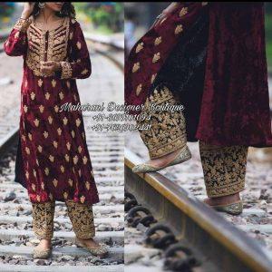 Latest Punjabi Suits Designs - Buy Designer Latest Punjabi Suits Online | Maharani Designer Boutique at fixed prices. Latest Punjabi Suits Online | Maharani Designer Boutique, punjabi suits online india, punjabi suits online in usa, new punjabi suit online shopping, designer punjabi suits online, punjabi suits online boutique jalandhar, punjabi suits online in ludhiana boutique, punjabi suits online boutique uk, punjabi suits online in canada, designer punjabi suits boutique online, new punjabi suits online, punjabi suits online boutique canada, Latest Punjabi Suits Online | Maharani Designer Boutique, punjabi suits online australia, latest punjabi suits online, punjabi suits online canada, latest punjabi suit buy online, punjabi suit online facebook malaysia, punjabi suits online buy, punjabi suits online chandigarhp, punjabi suits boutique, punjabi suits latest designs, punjabi suits design latest, punjabi suits for wedding, punjabi suits party wear, punjabi suits latest, punjabi suits for girls, punjabi suits girl, punjabi suits new, punjabi suits designer boutique, punjabi suits for women, punjabi suits, punjabi suits simple, punjabi suits on pinterest, punjabi sharara suits, punjabi suits pinterest, punjabi suits new design, punjabi suits instagram, Maharani Designer Boutique. France, Spain, Canada, Malaysia, United States, Italy, United Kingdom, Australia, New Zealand, Singapore, Germany, Kuwait, Greece, Russia, Poland, China, Mexico, Thailand, Zambia, India, Greece