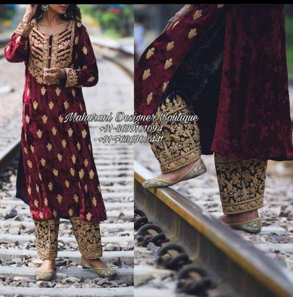 Latest Punjabi Suits Designs - Buy Designer Latest Punjabi Suits Online   Maharani Designer Boutique at fixed prices. Latest Punjabi Suits Online   Maharani Designer Boutique, punjabi suits online india, punjabi suits online in usa, new punjabi suit online shopping, designer punjabi suits online, punjabi suits online boutique jalandhar, punjabi suits online in ludhiana boutique, punjabi suits online boutique uk, punjabi suits online in canada, designer punjabi suits boutique online, new punjabi suits online, punjabi suits online boutique canada, Latest Punjabi Suits Online   Maharani Designer Boutique, punjabi suits online australia, latest punjabi suits online, punjabi suits online canada, latest punjabi suit buy online, punjabi suit online facebook malaysia, punjabi suits online buy, punjabi suits online chandigarhp, punjabi suits boutique, punjabi suits latest designs, punjabi suits design latest, punjabi suits for wedding, punjabi suits party wear, punjabi suits latest, punjabi suits for girls, punjabi suits girl, punjabi suits new, punjabi suits designer boutique, punjabi suits for women, punjabi suits, punjabi suits simple, punjabi suits on pinterest, punjabi sharara suits, punjabi suits pinterest, punjabi suits new design, punjabi suits instagram, Maharani Designer Boutique. France, Spain, Canada, Malaysia, United States, Italy, United Kingdom, Australia, New Zealand, Singapore, Germany, Kuwait, Greece, Russia, Poland, China, Mexico, Thailand, Zambia, India, Greece