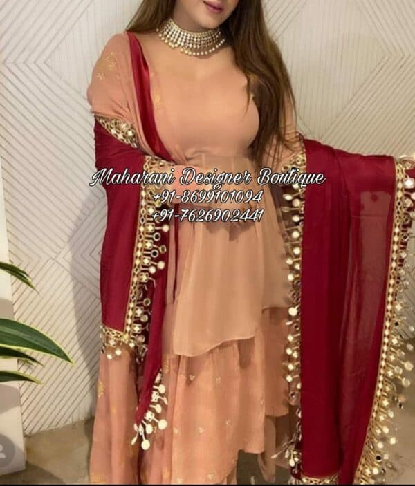 Buy trending Ludhiana Boutique Punjabi Suits | Boutique In Ludhiana. We offer a wide variety of suits. Shop now and avail best offers. Ludhiana Boutique Punjabi Suits | Boutique In Ludhiana, chandigarh boutiques bridal, royal boutique ludhiana punjab, punjabi boutiques in delhi on facebook, punjabi suits boutique in ludhiana, Ludhiana Boutique Punjabi Suits | Boutique In Ludhiana, indian suit stitching in brampton, latest punjabi boutique suits on facebook, party wear punjabi suits boutique, boutique on facebook in bathinda, muktsar boutique, punjabi suit boutique on facebook, latest punjabi suits in jalandhar, punjabi suit boutique, boutique piece punjabi suit, punjabi boutique style suits, punjabi designer suits boutique on facebook in chandigarh, boutique suit, famous boutiques in ludhiana on facebook, famous boutique in punjab, punjabi boutique on facebook in bathinda, clothes shops in phagwara india, phagwara boutique, punjabi salwar suit boutique on facebook, new look clothing store, punjabi boutique suits images 2019, facebook punjabi boutique, punjabi suits boutique in ludhiana on facebook, top boutiques in ludhiana, designer boutiques in ludhiana, punjabi suit new fashion boutique, punjabi suit boutique in patiala, punjabi suit stitching in brampton, punjabi suit design, Maharani Designer  Boutique. France, spain, canada, Malaysia, United States, Italy, United Kingdom, Australia, New Zealand, Singapore, Germany, Kuwait, Greece, Russia, Poland, China, Mexico, Thailand, Zambia, India, Greece