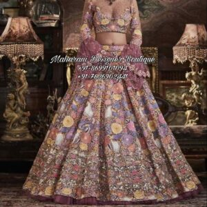 Buy Maharani Designer Boutique Lehenga | Designer Boutique Lehenga . Wide collection of party wear lehenga designs in various colors.. Maharani Designer Boutique Lehenga | Designer Boutique Lehenga , boutique lehenga designs, boutique lehenga near me, boutique lehenga choli, boutique lehenga collection, boutique lehenga designs with price, boutique lehenga designs images, Maharani Designer Boutique Lehenga | Designer Boutique Lehenga, boutique lehengas online shopping, boutique lehenga online, lehenga boutique in ahmedabad, lehenga boutique in amritsar, lehenga boutique bangalore, boutique bridal lehenga, boutique lehenga boutique, bollywood boutique lehenga, boutique lehenga choli designs, lehenga boutique chennai, lehenga boutique cost, boutique style lehenga choli, lehenga boutique in delhi, boutique embroidery lehenga, lehenga boutique facebook, boutique for lehenga in bangalore, boutique for lehenga in jaipur, boutique for lehenga in pune, online boutique for lehenga, boutique near me for lehenga, lehenga boutique in gurgaon, lehenga boutique online shopping, designer lehenga boutique online, Maharani Designer Boutique France, Spain, Canada, Malaysia, United States, Italy, United Kingdom, Australia, New Zealand, Singapore, Germany, Kuwait, Greece, Russia, Poland, China, Mexico, Thailand, Zambia, India, Greece