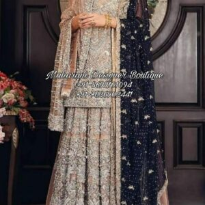 Buy Most Beautiful Indian Bridal Lehengas | Bridal Lehengas Online sets at low offer price & discounts at COD, Easy Returns & Exchanges. Most Beautiful Indian Bridal Lehengas | Bridal Lehengas Online, bridal lehengas online india, bridal lehengas online usa, bridal lehengas pakistani, bridal lehengas bangalore, bridal lehengas hyderabad, bridal lehengas online, bridal lehengas at low price, Most Beautiful Indian Bridal Lehengas | Bridal Lehengas Online, bridal lehengas at chandni chowk, bridal asia lehengas price, bridal lehengas buy online, bridal lehengas by top designers, bridal lehenga chennai, bridal lehenga chandni chowk, bridal lehenga designs 2020, bridal lehenga designs with price, bridal lehenga dupatta style, bridal lehengas for engagement, indian bridal engagement lehengas, embroidered bridal lehengas manufacturers, bridal lehengas for wedding, bridal lehengas from chandni chowk, bridal lehengas for reception, bridal lehengas in chandni chowk with price, bridal lehengas in lucknow with price, bridal lehengas in bangalore, bridal lehengas in jaipur with price, Maharani Designer Boutique France, Spain, Canada, Malaysia, United States, Italy, United Kingdom, Australia, New Zealand, Singapore, Germany, Kuwait, Greece, Russia, Poland, China, Mexico, Thailand, Zambia, India, Greece
