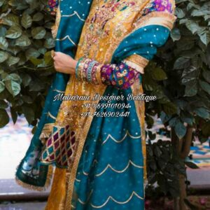 Shop from the latest collection of New Designer Punjabi Boutique Suit | New Punjabi Suit Design Boutique. Shop Punjabi suits available. New Designer Punjabi Boutique Suit | New Punjabi Suit Design Boutique , designer punjabi suit boutique style, designer punjabi suits boutique near me, punjabi boutique suit latest design, punjabi designer boutique suits chandigarh, designer punjabi suits boutique facebook, designer punjabi suit boutique in ludhiana, designer punjabi suit boutique in patiala, New Designer Punjabi Boutique Suit | New Punjabi Suit Design Boutique , designer punjabi suits boutique in amritsar on facebook, designer punjabi suits boutique in amritsar, designer punjabi suits boutique in moga, designer punjabi suits boutique in jalandhar, punjabi suits design boutique, latest boutique designer punjabi suits, designer punjabi suits boutique malaysia, designer punjabi suits boutique melbourne, designer punjabi suits boutique online shopping, designer punjabi suits boutique online, designer punjabi suits boutique on facebook, designer punjabi suits boutique on instagram, designer punjabi suits boutique pinterest, new boutique designer punjabi suits, designer punjabi suits boutique 2020, new designer punjabi suits, Maharani Designer Boutique France, Spain, Canada, Malaysia, United States, Italy, United Kingdom, Australia, New Zealand, Singapore, Germany, Kuwait, Greece, Russia, Poland, China, Mexico, Thailand, Zambia, India, Greece