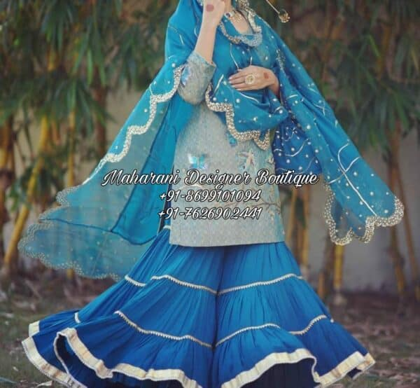 Buy New Look Boutique Suits | Boutique Suits Online Shopping/ Punjabi suits with jacket online. Check Punjabi heavy dupatta suits. New Look Boutique Suits | Boutique Suits Online Shopping, boutique suits punjabi, boutique suits on facebook, boutique suits in phagwara, boutique suits online, boutique suits wholesale, boutique suits online india, boutique suits online shopping, New Look Boutique Suits | Boutique Suits Online Shopping, punjabi boutique suits amritsar, jugat phulkari boutique all suits, boutique bathing suits near me, boutique collection suits, boutique designer suits chandigarh, boutique suits in chandigarh, boutique punjabi suits collection, boutique designer suits in ludhiana, boutique designer suits online, boutique designer suits for sale, boutique designer suits price, boutique embroidery suits, punjabi suits boutique hand work, designer boutique suits jalandhar punjab, punjabi suits boutique jalandhar, punjabi suits boutique jugat, punjabi suits boutique jagraon, salwar suits boutique kolkata, punjabi suits boutique khanna, punjabi suits boutique kapurthala, boutique suits near me, Maharani Designer Boutique France, Spain, Canada, Malaysia, United States, Italy, United Kingdom, Australia, New Zealand, Singapore, Germany, Kuwait, Greece, Russia, Poland, China, Mexico, Thailand, Zambia, India, Greece