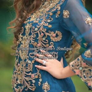 Latest collection of New Style Of Punjabi Suits Boutique | New Style In Punjabi Suits and patiala suits. Buy Suits Collection online .. New Style Of Punjabi Suits Boutique | New Style In Punjabi Suits, new style of punjabi suits simple, new style punjabi suits 2019, new style punjabi suits 2020, new style punjabi suits party wear, new style punjabi suits for ladies, new style boutique punjabi suits, new style punjabi suit pic, new style punjabi boutique suits images, New Style Of Punjabi Suits Boutique | New Style In Punjabi Suits, new style punjabi suit boutique, new fashion punjabi suits boutique, new fashion punjabi suit, www.new style punjabi suit.com, new style punjabi suit design, new style embroidery punjabi suit, new fashion punjabi suits in patiala, new style indian punjabi suits, new style in punjabi suits, new style ke punjabi suit, new style punjabi patiala suit, new style punjabi salwar suit, new fashion punjabi salwar suit, new punjabi suit stitching style, new punjabi style suits 2018, Maharani Designer Boutique. France, spain, canada, Malaysia, United States, Italy, United Kingdom, Australia, New Zealand, Singapore, Germany, Kuwait, Greece, Russia, Poland, China, Mexico, Thailand, Zambia, India, Greece