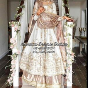 Choose from the fresh collection of Online Designer Lehenga Choli Collection | Designer Lehenga Online. Shop for lehenga choli & more. Online Designer Lehenga Choli Collection | Designer Lehenga Online, designer lehenga online india, designer lehenga online shopping, designer lehenga online with price, designer lehenga online shopping with price, designer lehenga online shopping india, designer lehenga online sale, designer lehenga online delhi, designer lehenga online website, Online Designer Lehenga Choli Collection | Designer Lehenga Online, designer lehenga for bride online, buy designer lehenga online cheap, designer lehenga choli online, designer lehenga chandni chowk online, designer lehenga choli online india, designer lehenga choli online price, designer copy lehenga online, designer dresses lehenga online, designer dupatta for lehenga online, elegant designer lehenga online, online designer lehenga for engagement, designer lehenga fabric online, online designer lehenga for wedding, fancy designer lehenga online, floral designer lehenga online, designer blouse for lehenga online, golden designer lehenga online, designer green lehenga online, get designer lehenga online, designer lehenga online shopping hyderabad, heavy designer lehenga online, designer lehenga online images, buy designer lehenga online india, designer bridal lehenga online india, designer lehenga online uk, buy designer lehenga online uk, latest designer lehenga online, latest designer lehenga online shopping, Maharani Designer Boutique France, Spain, Canada, Malaysia, United States, Italy, United Kingdom, Australia, New Zealand, Singapore, Germany, Kuwait, Greece, Russia, Poland, China, Mexico, Thailand, Zambia, India, Greece