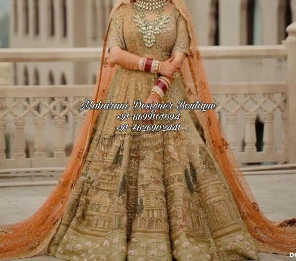Choose from collection of Online Designer Lehenga For Wedding | Designer Lehenga Online Usa. Shop for lehengas more in various options. Online Designer Lehenga For Wedding | Designer Lehenga Online Usa , indian designer lehenga online, designer lehenga buy online, online designer lehenga choli shopping in india, latest designer lehenga online shopping, designer bridal lehenga online india, designer party wear lehenga online, Online Designer Lehenga For Wedding | Designer Lehenga Online Usa, designer lehenga boutique online, designer lehenga online bangalore, designer lehenga blouse online, designer lehenga online sale, latest designer lehenga online, online designer bridal lehenga, designer lehenga online with price, online designer lehenga store, designer copy lehenga online, online designer lehenga shopping, buy designer lehenga online cheap, buy designer replica lehenga online, designer lehenga saree online, online designer lehenga choli, designer lehenga online shopping hyderabad, Maharani Designer Boutique France, Spain, Canada, Malaysia, United States, Italy, United Kingdom, Australia, New Zealand, Singapore, Germany, Kuwait, Greece, Russia, Poland, China, Mexico, Thailand, Zambia, India, Greece