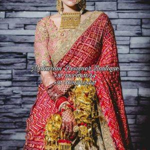 Choose from the fresh collection of Pakistani Bridal Lehenga | Online Pakistani Bridal Lehenga. Shop for lehenga more in various fabric. Pakistani Bridal Lehenga | Online Pakistani Bridal Lehenga, pakistani bridal lehenga, pakistani bridal lehenga choli, online pakistani bridal lehenga sale, pakistani bridal lehenga price, pakistani bridal lehenga with price, pakistani bridal lehenga online, Pakistani Bridal Lehenga | Online Pakistani Bridal Lehenga, pakistani wedding dresses lehenga, velvet bridal lehenga pakistani, pakistani bridal lehenga images, best pakistani bridal lehenga, maroon bridal lehenga pakistani, red and green pakistani bridal lehenga, pakistani bridal lehenga online with price, pakistani bridal lehenga online in india, pakistani bridal lehenga in delhi, pakistani bridal lehenga 2020, bridal lehenga red and golden pakistani, bridal lehenga red and gold pakistani, pakistani bridal lehenga red, pakistani bridal lehenga designs 2020, pakistani bridal lehenga design 2019, pakistani bridal dresses lehenga, latest pakistani bridal lehenga designs, pakistani bridal lehenga online shopping, pakistani bridal mehndi lehenga, pakistani bridal lehenga buy online, pakistani bridal lehenga in dubai, gold pakistani bridal lehenga, pakistani bridal lehenga in mumbai, pakistani bridal lehenga pinterest, pakistani bridal lehenga uk, pakistani brides in red lehenga, pakistani bridal lehenga london, Maharani Designer Boutique France, Spain, Canada, Malaysia, United States, Italy, United Kingdom, Australia, New Zealand, Singapore, Germany, Kuwait, Greece, Russia, Poland, China, Mexico, Thailand, Zambia, India, Greece