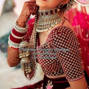 Choose from the fresh collection of Pakistani Bridal Lehenga Choli | Maharani Designer Boutique at best price. Shop for lehengas & more. Pakistani Bridal Lehenga Choli | Maharani Designer Boutique, pakistani bridal lehenga, online pakistani bridal lehenga sale, pakistani bridal lehenga price, pakistani bridal lehenga with price, pakistani bridal lehenga online, pakistani bridal lehenga designs styles, pakistani wedding dresses lehenga, Pakistani Bridal Lehenga Choli | Maharani Designer Boutique, pakistani bridal lehenga with long kurti, velvet bridal lehenga pakistani, pakistani bridal lehenga 2019 with price, best pakistani bridal lehenga, pakistani bridal lehenga images, pakistani bridal lehenga 2018, pink pakistani bridal lehenga, red and green pakistani bridal lehenga, pakistani bridal lehenga online with price, royal bridal lehenga pakistani, pakistani style bridal lehenga, pakistani bridal lehenga online in india, golden bridal lehenga pakistani, latest pakistani bridal lehenga, pakistani bridal lehenga in delhi, pakistani bridal lehenga 2020, pakistani bridal lehenga designs 2020, pakistani bridal lehenga online shopping, pakistani bridal lehenga in dubai, pakistani bridal lehenga buy online, pakistani bridal lehenga in mumbai, pakistani bridal lehenga pinterest, pakistani bridal lehenga uk, Maharani Designer Boutique. France, Spain, Canada, Malaysia, United States, Italy, United Kingdom, Australia, New Zealand, Singapore, Germany, Kuwait, Greece, Russia, Poland, China, Mexico, Thailand, Zambia, India, Greece
