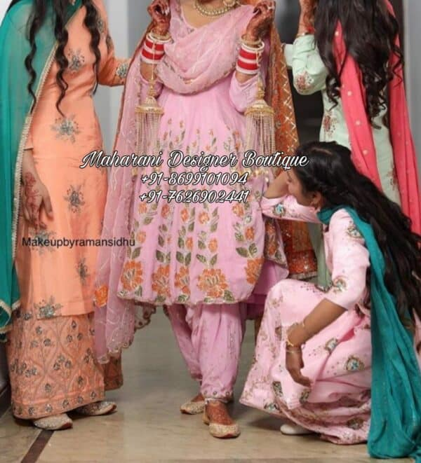 Shop from the latest collection of Punjabi Boutique Suits Near Me | Punjabi Boutique Canada. Shop Punjabi suits available for occasions. Punjabi Boutique Suits Near Me | Punjabi Boutique Canada , punjabi boutique suits, punjabi boutique suits near me, punjabi boutique near me, punjabi boutique instagram, punjabi boutique ludhiana, punjabi boutique style suits, Punjabi Boutique Suits Near Me | Punjabi Boutique Canada, punjabi boutique amritsar, punjabi suit boutique amritsar, punjabi boutique in australia, punjabi boutique brampton, punjabi boutique chandigarh facebook, punjabi boutique design suit, punjabi boutique designer suits images, punjabi designer boutique jalandhar, punjabi boutique facebook jalandhar, punjabi boutique fabric, punjabi fashion boutique, punjabi suit boutique gurdaspur, ghaint punjabi boutique suits, punjabi heavy boutique suits, punjabi boutique in canada, punjabi boutique jagraon, punjabi suit boutique jalandhar, punjabi suits boutique jugat, punjabi suit boutique kapurthala, punjabi libas boutique chandigarh, punjabi ladies boutique suits, punjabi ladies boutique, punjabi boutique melbourne, Maharani Designer Boutique. France, Spain, Canada, Malaysia, United States, Italy, United Kingdom, Australia, New Zealand, Singapore, Germany, Kuwait, Greece, Russia, Poland, China, Mexico, Thailand, Zambia, India, Greece