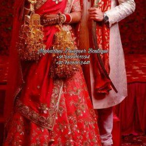 Choose from the Punjabi Bridal Lehenga Buy Online | Best Punjabi Bridal Lehenga. Shop for lehengas & more in various fabric options.. Punjabi Bridal Lehenga Buy Online | Best Punjabi Bridal Lehenga, punjabi bridal lehenga with price, punjabi bridal lehenga 2020, punjabi bridal lehenga online, punjabi bridal lehenga pinterest, punjabi bridal lehenga facebook, punjabi bridal lehenga instagram, Punjabi Bridal Lehenga Buy Online | Best Punjabi Bridal Lehenga, punjabi bridal lehenga buy online, best punjabi bridal lehenga, bridal lehenga for punjabi wedding, bridal lehenga for punjabi bride, bridal lehenga in punjabi style, latest punjabi bridal lehenga, new punjabi bridal lehenga, punjabi bridal lehenga on instagram, punjabi bridal lehenga on facebook, punjabi bridal lehenga price, punjabi bridal pink lehenga, punjabi wedding lenghas, punjabi bridal red lehenga, bridal lehenga punjabi style, bridal lehenga punjabi song, sarees punjabi suits bridal lehenga, punjabi wedding bridal lehenga, Maharani Designer Boutique France, Spain, Canada, Malaysia, United States, Italy, United Kingdom, Australia, New Zealand, Singapore, Germany, Kuwait, Greece, Russia, Poland, China, Mexico, Thailand, Zambia, India, Greece