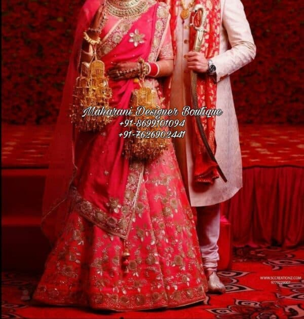 Choose from the Punjabi Bridal Lehenga Buy Online | Best Punjabi Bridal Lehenga. Shop for lehengas & more in various fabric options.. Punjabi Bridal Lehenga Buy Online | Best Punjabi Bridal Lehenga, punjabi bridal lehenga with price, punjabi bridal lehenga 2020, punjabi bridal lehenga online, punjabi bridal lehenga pinterest, punjabi bridal lehenga facebook, punjabi bridal lehenga instagram, Punjabi Bridal Lehenga Buy Online | Best Punjabi Bridal Lehenga, punjabi bridal lehenga buy online, best punjabi bridal lehenga, bridal lehenga for punjabi wedding, bridal lehenga for punjabi bride, bridal lehenga in punjabi style, latest punjabi bridal lehenga, new punjabi bridal lehenga, punjabi bridal lehenga on instagram, punjabi bridal lehenga on facebook, punjabi bridal lehenga price, punjabi bridal pink lehenga, punjabi wedding lenghas, punjabi bridal red lehenga, bridal lehenga punjabi style, bridal lehenga punjabi song, sarees punjabi suits bridal lehenga, punjabi wedding bridal lehenga, Maharani Designer Boutique France, Spain, Canada, Malaysia, United States, Italy, United Kingdom, Australia, New Zealand, Singapore, Germany, Kuwait, Greece, Russia, Poland, China, Mexico, Thailand, Zambia, India, Greece