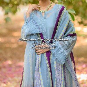 Buy trending Punjabi Designer Suits Amritsar | Designer Boutique In Amritsar. We offer a wide variety of designer Suit. Shop now. Punjabi Designer Suits Amritsar | Designer Boutique In Amritsar, punjabi designer suits boutique, designer punjabi suits party wear, punjabi designer suit salwar, punjabi designer suits for wedding, punjabi designer suits boutique chandigarh, designer punjabi suits uk, punjabi designer suits in chandigarh, Punjabi Designer Suits Amritsar | Designer Boutique In Amritsar, punjabi suit designer boutique mohali, punjabi designer suits online, punjabi designer suits jalandhar boutique, punjabi designer suits with laces, punjabi designer suits boutique phagwara, designer punjabi suits party wear boutique, punjabi designer suits patiala, punjabi suit designer neck, punjabi heavy designer suits, punjabi designer suit pics, designer punjabi suits boutique 2020, designer punjabi suits pinterest, new designer punjabi suits pics, designer punjabi suits in delhi, top designer punjabi suits, punjabi designer suits chandigarh, designer punjabi suits on pinterest, punjabi designer suits facebook, designer punjabi salwar suits party wear, punjabi designer suits for engagement, latest designer punjabi suits boutique, designer punjabi salwar suits for wedding, designer punjabi suits with heavy dupatta, Maharani Designer Boutique. France, spain, canada, Malaysia, United States, Italy, United Kingdom, Australia, New Zealand, Singapore, Germany, Kuwait, Greece, Russia, Poland, China, Mexico, Thailand, Zambia, India, Greece