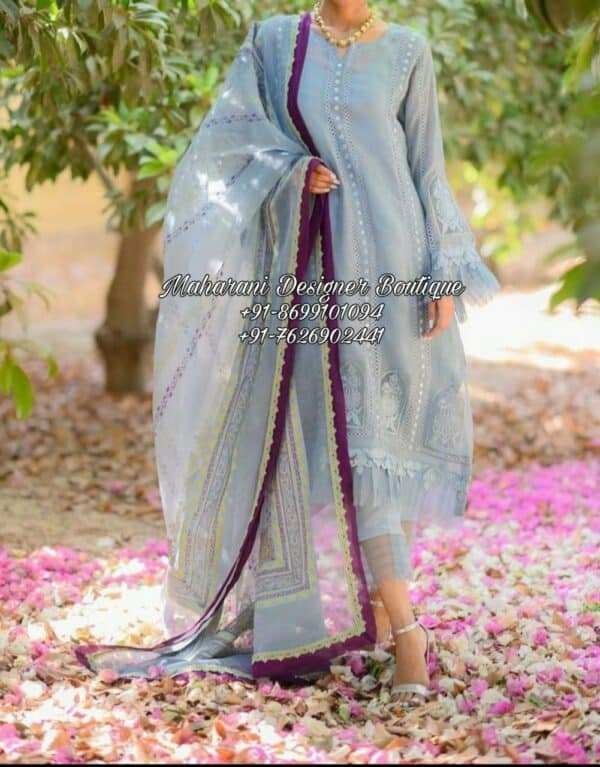 Buy trending Punjabi Designer Suits Amritsar | Designer Boutique In Amritsar. We offer a wide variety of designer Suit. Shop now. Punjabi Designer Suits Amritsar | Designer Boutique In Amritsar, punjabi designer suits boutique, designer punjabi suits party wear, punjabi designer suit salwar, punjabi designer suits for wedding, punjabi designer suits boutique chandigarh, designer punjabi suits uk, punjabi designer suits in chandigarh, Punjabi Designer Suits Amritsar | Designer Boutique In Amritsar, punjabi suit designer boutique mohali, punjabi designer suits online, punjabi designer suits jalandhar boutique, punjabi designer suits with laces, punjabi designer suits boutique phagwara, designer punjabi suits party wear boutique, punjabi designer suits patiala, punjabi suit designer neck, punjabi heavy designer suits, punjabi designer suit pics, designer punjabi suits boutique 2020, designer punjabi suits pinterest, new designer punjabi suits pics, designer punjabi suits in delhi, top designer punjabi suits, punjabi designer suits chandigarh, designer punjabi suits on pinterest, punjabi designer suits facebook, designer punjabi salwar suits party wear, punjabi designer suits for engagement, latest designer punjabi suits boutique, designer punjabi salwar suits for wedding, designer punjabi suits with heavy dupatta, Maharani Designer  Boutique. France, spain, canada, Malaysia, United States, Italy, United Kingdom, Australia, New Zealand, Singapore, Germany, Kuwait, Greece, Russia, Poland, China, Mexico, Thailand, Zambia, India, Greece