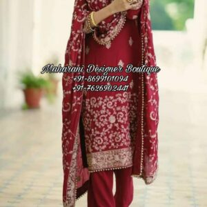 Buy Punjabi Embroidery Boutique Suits | Punjabi Suits Boutique / Punjabi suits with jacket online. Check Punjabi heavy dupatta suits Punjabi Embroidery Boutique Suits | Punjabi Suits Boutique , punjabi suits boutique in patiala, punjabi suits boutique near me, punjabi suits boutique in ludhiana, punjabi suits boutique on facebook in bathinda, punjabi suits boutique in chandigarh, punjabi suits boutique in ludhiana on facebook, Punjabi Embroidery Boutique Suits | Punjabi Suits Boutique, punjabi suits boutique amritsar facebook, punjabi suits boutique in adampur on facebook, punjabi suits boutique in australia, punjabi suits boutique in ambala on facebook, punjabi suits boutique in ahmedabad, punjabi suits boutique brampton, punjabi suits boutique batala, punjabi suit by boutique, punjabi suits boutique chandigarh facebook, punjabi suits collection boutique, punjabi suits online boutique canada, punjabi suits boutique in canada, punjabi suits boutique in canada on facebook, punjabi suits boutique designs, punjabi suits boutique delhi, punjabi suits designer boutique moga, punjabi suits boutique in delhi on facebook, punjabi suits boutique online, punjabi designer boutique, punjabi embroidery boutique suits, punjabi suits boutique facebook, punjabi suits boutique faridkot, punjabi suits boutique for sale, punjabi suits fashion boutique, punjabi heavy boutique suits, Maharani Designer  Boutique. France, spain, canada, Malaysia, United States, Italy, United Kingdom, Australia, New Zealand, Singapore, Germany, Kuwait, Greece, Russia, Poland, China, Mexico, Thailand, Zambia, India, Greece