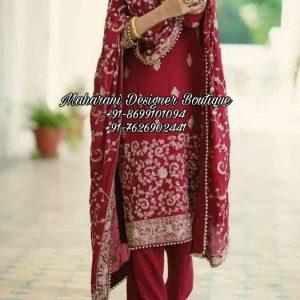 Buy Punjabi Embroidery Boutique Suits   Punjabi Suits Boutique / Punjabi suits with jacket online. Check Punjabi heavy dupatta suits Punjabi Embroidery Boutique Suits   Punjabi Suits Boutique , punjabi suits boutique in patiala, punjabi suits boutique near me, punjabi suits boutique in ludhiana, punjabi suits boutique on facebook in bathinda, punjabi suits boutique in chandigarh, punjabi suits boutique in ludhiana on facebook, Punjabi Embroidery Boutique Suits   Punjabi Suits Boutique,punjabi suits boutique amritsar facebook, punjabi suits boutique in adampur on facebook, punjabi suits boutique in australia, punjabi suits boutique in ambala on facebook, punjabi suits boutique in ahmedabad, punjabi suits boutique brampton, punjabi suits boutique batala, punjabi suit by boutique, punjabi suits boutique chandigarh facebook, punjabi suits collection boutique, punjabi suits online boutique canada, punjabi suits boutique in canada, punjabi suits boutique in canada on facebook, punjabi suits boutique designs, punjabi suits boutique delhi, punjabi suits designer boutique moga, punjabi suits boutique in delhi on facebook, punjabi suits boutique online, punjabi designer boutique, punjabi embroidery boutique suits, punjabi suits boutique facebook, punjabi suits boutique faridkot, punjabi suits boutique for sale, punjabi suits fashion boutique, punjabi heavy boutique suits, Maharani Designer Boutique. France, spain, canada, Malaysia, United States, Italy, United Kingdom, Australia, New Zealand, Singapore, Germany, Kuwait, Greece, Russia, Poland, China, Mexico, Thailand, Zambia, India, Greece