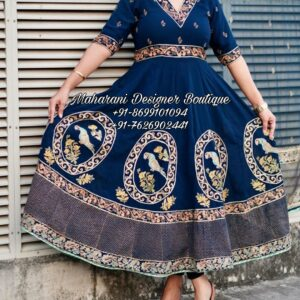 Shop from the latest collection of Punjabi Embroidery Suits Online Shopping   Latest Punjabi Suits Online. Shop Now for different occasions. Punjabi Embroidery Suits Online Shopping   Latest Punjabi Suits Online, punjabi embroidery suits design, latest embroidery designs for punjabi suits, hand embroidery designs for punjabi suits, punjabi suits neck embroidery, heavy embroidered punjabi suits online, unjabi Embroidery Suits Online Shopping   Latest Punjabi Suits Online, punjabi suit embroidery work, thread embroidery punjabi suits, punjabi suits thread embroidery designs, punjabi suit embroidery boutique facebook, punjabi embroidery suits online shopping, punjabi suits embroidery designs machine, embroidery punjabi suits images, punjabi suit embroidery boutique patiala, punjabi embroidery suits on facebook, punjabi suits with hand embroidery, punjabi embroidery boutique suits, new punjabi embroidery suits, punjabi suit embroidery designs pinterest, punjabi suit embroidery boutique in chandigarh, hand work embroidery punjabi suits, heavy embroidery punjabi suits, punjabi suits online boutique, punjabi sharara suits online, punjabi suits online shopping, punjabi suits online in usa, punjabi suits online usa, punjabi suits online india, punjabi suit unstitched online, punjabi suits online shopping india, heavy punjabi wedding suits online, punjabi embroidery suits online shopping, punjabi suit piece online, punjabi suits online shopping chandigarh, heavy embroidered punjabi suits online, Maharani Designer Boutique France, Spain, Canada, Malaysia, United States, Italy, United Kingdom, Australia, New Zealand, Singapore, Germany, Kuwait, Greece, Russia, Poland, China, Mexico, Thailand, Zambia, India, Greece