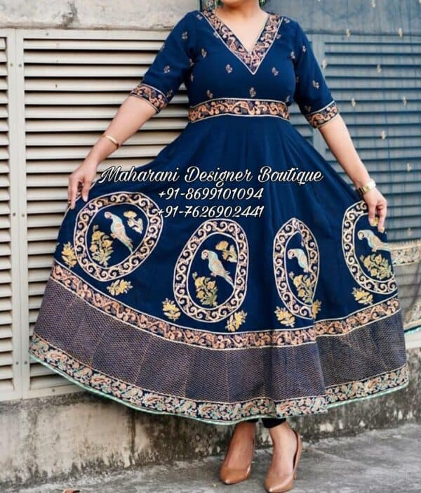 Shop from the latest collection of Punjabi Embroidery Suits Online Shopping | Latest Punjabi Suits Online. Shop Now for different occasions. Punjabi Embroidery Suits Online Shopping | Latest Punjabi Suits Online, punjabi embroidery suits design, latest embroidery designs for punjabi suits, hand embroidery designs for punjabi suits, punjabi suits neck embroidery, heavy embroidered punjabi suits online, unjabi Embroidery Suits Online Shopping | Latest Punjabi Suits Online, punjabi suit embroidery work, thread embroidery punjabi suits, punjabi suits thread embroidery designs, punjabi suit embroidery boutique facebook, punjabi embroidery suits online shopping, punjabi suits embroidery designs machine, embroidery punjabi suits images, punjabi suit embroidery boutique patiala, punjabi embroidery suits on facebook, punjabi suits with hand embroidery, punjabi embroidery boutique suits, new punjabi embroidery suits, punjabi suit embroidery designs pinterest, punjabi suit embroidery boutique in chandigarh, hand work embroidery punjabi suits, heavy embroidery punjabi suits, punjabi suits online boutique, punjabi sharara suits online, punjabi suits online shopping, punjabi suits online in usa, punjabi suits online usa, punjabi suits online india, punjabi suit unstitched online, punjabi suits online shopping india, heavy punjabi wedding suits online, punjabi embroidery suits online shopping, punjabi suit piece online, punjabi suits online shopping chandigarh, heavy embroidered punjabi suits online, Maharani Designer Boutique France, Spain, Canada, Malaysia, United States, Italy, United Kingdom, Australia, New Zealand, Singapore, Germany, Kuwait, Greece, Russia, Poland, China, Mexico, Thailand, Zambia, India, Greece