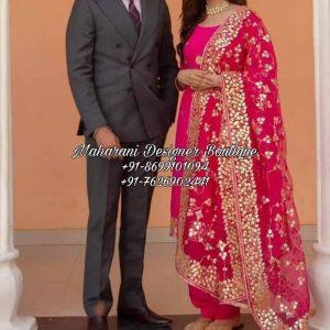 Shop latest Punjabi Salwar Suit Online | Punjabi Salwar Suit For Bridal. Get perfectly customized cotton Punjabi/Patiala salwar kameez . Punjabi Salwar Suit Online | Punjabi Salwar Suit For Bridal , punjabi salwar suit design 2020, punjabi salwar suit online, punjabi salwar and suit, punjabi salwar suit bridal, punjabi salwar suit boutique, punjabi salwar suit boutique in ludhiana, punjabi salwar suit buy online, Punjabi Salwar Suit Online | Punjabi Salwar Suit For Bridal, punjabi salwar suit embroidery designs, punjabi salwar suit for engagement, punjabi embroidered salwar suit, punjabi salwar suit fashion, punjabi salwar suit girl, punjabi salwar kameez gents, punjabi salwar suit heavy dupatta, punjabi salwar suit heavy, punjabi salwar suit hd, punjabi salwar suit instagram, punjabi salwar suit boutique in jalandhar, punjabi salwar suit low price, punjabi salwar suit material online, punjabi suit salwar mohri design, Maharani Designer Boutique. France, Spain, Canada, Malaysia, United States, Italy, United Kingdom, Australia, New Zealand, Singapore, Germany, Kuwait, Greece, Russia, Poland, China, Mexico, Thailand, Zambia, India, Greece