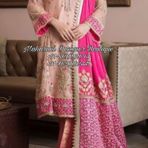 Shop from the latest collection of Punjabi Suit Fabric Online   Punjabi Suit Embroidery Boutique. suits available for different occasions. Punjabi Suit Fabric Online   Punjabi Suit Embroidery Boutique, punjabi suits party wear, punjabi suit design with laces, punjabi suit for women, punjabi suits for women, punjabi suit design 2020 party wear, punjabi suit boutique in patiala, Punjabi Suit Fabric Online   Punjabi Suit Embroidery Boutique, punjabi suit on instagram, punjabi suit heavy dupatta, punjabi suit embroidery boutique, punjabi suit in phagwara, punjabi suit new design 2020, punjabi suit ludhiana, punjabi suit unstitched online, punjabi suit boutique jalandhar, punjabi suit boutique on facebook in sangrur, punjabi suit boutique amritsar, punjabi suit boutique near me, punjabi suit yellow combination, punjabi suit fabric online, punjabi suit wholesaler in punjab, punjabi suit fashion boutique, Maharani Designer Boutique. France, spain, canada, Malaysia, United States, Italy, United Kingdom, Australia, New Zealand, Singapore, Germany, Kuwait, Greece, Russia, Poland, China, Mexico, Thailand, Zambia, India, Greece