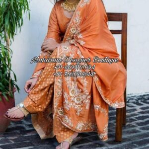 Shop from the latest collection of Punjabi Suit Online Shopping India | Indian Punjabi Suits for women in India. Shop Punjabi suits available. Punjabi Suit Online Shopping India | Indian Punjabi Suits, punjabi suit online, punjabi suit online usa, punjabi suits online shopping, punjabi suits online shopping usa, punjabi suits online india, Punjabi Suit Online Shopping India | Indian Punjabi Suits, punjabi suits online boutique jalandhar, punjabi suits online in ludhiana boutique, punjabi suits online boutique, punjabi suit online shopping, punjabi suits online shopping in jalandhar, punjabi suit online app, punjabi suit online australia, punjabi suit online with price, punjabi suits online shopping amritsar, punjabi suits online shopping with price, punjabi suit online buy, punjabi suits online boutique uk, punjabi suit online booking, punjabi suits online boutique canada, punjabi suits online boutique patiala, punjabi suit online canada, punjabi suits online chandigarh, punjabi suit cloth online, punjabi suit cotton online, buy punjabi suits online cheap, order punjabi suits online canada, punjabi suits online shopping chandigarh, punjabi suit designs online shopping, punjabi suit design online, punjabi suits online from delhi, new punjabi suit designs online shopping, punjabi suit dress material online, buy designer punjabi suit online, designer punjabi salwar suit online, embroidery punjabi suit online, punjabi suits online free shipping, indian punjabi suits, Maharani Designer Boutique. France, Spain, Canada, Malaysia, United States, Italy, United Kingdom, Australia, New Zealand, Singapore, Germany, Kuwait, Greece, Russia, Poland, China, Mexico, Thailand, Zambia, India, Greece