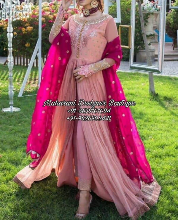 Buy trending Punjabi Suit Store Near Me | Punjabi Suit Online Shopping India. We offer a wide variety of designer Punjabi. Shop now Punjabi Suit Store Near Me | Punjabi Suit Online Shopping India,  punjabi suit boutique, punjabi suits 2020, punjabi suits party wear, punjabi suit boutique in patiala, punjabi suit online, punjabi suit design 2020, punjabi suit and salwar, punjabi suit boutique jalandhar, Punjabi Suit Store Near Me | Punjabi Suit Online Shopping India, punjabi suit boutique near me, punjabi suit boutique on facebook in sangrur, punjabi suit boutique amritsar, punjabi suit boutique in jalandhar on facebook, punjabi suit collection, punjabi suit embroidery boutique, punjabi suit embroidery work, punjabi suit embroidery design on facebook, punjabi suit for girls, punjabi suit fashion boutique, punjabi suit fabric online, punjabi suit heavy dupatta, punjabi suit in phagwara, punjabi suit in nurmahal, punjabi suit instagram, punjabi suit in banga, punjabi suit in chandigarh boutique, punjabi suit kadai design simple, punjabi suit ludhiana, punjabi suit manufacturer, punjabi suit malaysia, punjabi suit near me, punjabi suit neck design 2020, punjabi suit nurmahal, punjabi suit new design 2020 punjabi suit online usa, punjabi suit online shopping india, punjabi suit stitching near me, punjabi suit store near me, Maharani Designer  Boutique. France, spain, canada, Malaysia, United States, Italy, United Kingdom, Australia, New Zealand, Singapore, Germany, Kuwait, Greece, Russia, Poland, China, Mexico, Thailand, Zambia, India, Greece