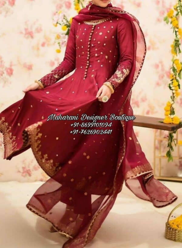 Shop from the latest collection of Punjabi Suits Online From Delhi | Punjabi Suits Online Buy. Shop Punjabi suits available. Punjabi Suits Online From Delhi | Punjabi Suits Online Buy, punjabi suits online shopping usa, punjabi suits online boutique jalandhar, punjabi suits online in ludhiana boutique, punjabi suits online shopping in jalandhar, punjabi suits online australia, punjabi suits online shopping amritsar, Punjabi Suits Online From Delhi | Punjabi Suits Online Buy, punjabi suits online buy, punjabi suits online boutique canada, punjabi suits online boutique patiala, punjabi suit online booking, punjabi suits online canada, punjabi suits online chandigarh, punjabi suits clothes online, punjabi suit cotton online, order punjabi suits online canada, punjabi suits online shopping chandigarh, punjabi suits designs online shop, punjabi suit design online, punjabi suit dupatta online, punjabi suits online from delhi, new punjabi suit designs online shopping, punjabi suits with heavy dupatta online, punjabi suits dress material online, best designer punjabi suits online, punjabi embroidery suits online shopping, heavy embroidered punjabi suits online, punjabi suits online free shipping, punjabi suit fabric online, buy punjabi suits online from india, online punjabi suits for baby girl, punjabi suits online germany, punjabi suit girl online, punjabi sharara suits online, heavy punjabi suits online, heavy dupatta punjabi suits online, heavy punjabi wedding suits online, punjabi suits online in usa, punjabi suits online italy, punjabi suits online in canada, punjabi suits online instagram, punjabi suits online images, punjabi sharara suits online india, indian punjabi suits online, indian punjabi suit online, Maharani Designer Boutique. France, Spain, Canada, Malaysia, United States, Italy, United Kingdom, Australia, New Zealand, Singapore, Germany, Kuwait, Greece, Russia, Poland, China, Mexico, Thailand, Zambia, India, Greece